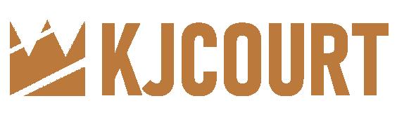 kingjnarcourt.com